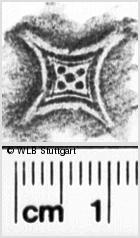 Image Description for https://www.wlb-stuttgart.de/kyriss/images/s0062408.jpg