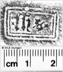 Image Description for https://www.wlb-stuttgart.de/kyriss/images/s0062501.jpg