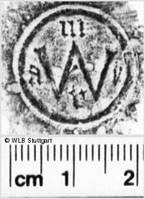 Image Description for https://www.wlb-stuttgart.de/kyriss/images/s0062515.jpg
