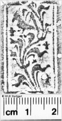 Image Description for https://www.wlb-stuttgart.de/kyriss/images/s0062602.jpg