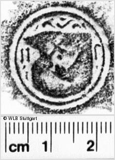 Image Description for https://www.wlb-stuttgart.de/kyriss/images/s0062801.jpg