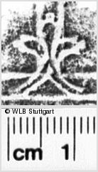 Image Description for https://www.wlb-stuttgart.de/kyriss/images/s0062806.jpg