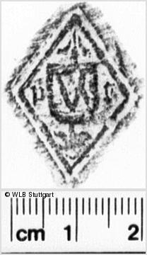Image Description for https://www.wlb-stuttgart.de/kyriss/images/s0062901.jpg