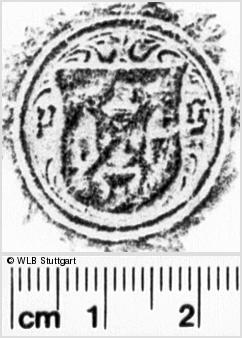 Image Description for https://www.wlb-stuttgart.de/kyriss/images/s0063001.jpg