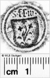 Image Description for https://www.wlb-stuttgart.de/kyriss/images/s0063301.jpg