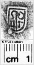 Image Description for https://www.wlb-stuttgart.de/kyriss/images/s0063501.jpg