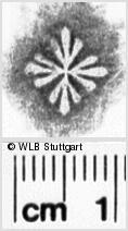 Image Description for https://www.wlb-stuttgart.de/kyriss/images/s0063516.jpg