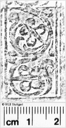 Image Description for https://www.wlb-stuttgart.de/kyriss/images/s0063635.jpg