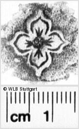 Image Description for https://www.wlb-stuttgart.de/kyriss/images/s0063806.jpg