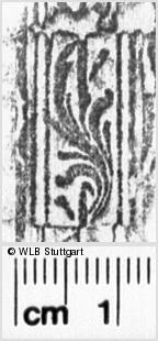 Image Description for https://www.wlb-stuttgart.de/kyriss/images/s0063814.jpg