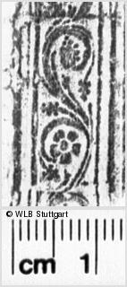 Image Description for https://www.wlb-stuttgart.de/kyriss/images/s0063815.jpg