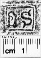 Image Description for https://www.wlb-stuttgart.de/kyriss/images/s0063901.jpg