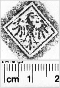 Image Description for https://www.wlb-stuttgart.de/kyriss/images/s0064203.jpg