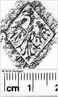 Image Description for https://www.wlb-stuttgart.de/kyriss/images/s0064205.jpg