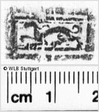 Image Description for https://www.wlb-stuttgart.de/kyriss/images/s0064218.jpg