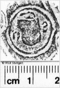 Image Description for https://www.wlb-stuttgart.de/kyriss/images/s0064301.jpg