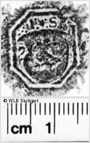 Image Description for https://www.wlb-stuttgart.de/kyriss/images/s0064601.jpg