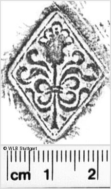 Image Description for https://www.wlb-stuttgart.de/kyriss/images/s0064602.jpg
