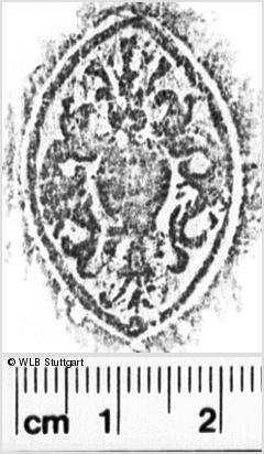 Image Description for https://www.wlb-stuttgart.de/kyriss/images/s0064604.jpg