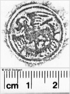 Image Description for https://www.wlb-stuttgart.de/kyriss/images/s0064610.jpg