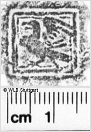 Image Description for https://www.wlb-stuttgart.de/kyriss/images/s0064612.jpg