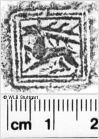 Image Description for https://www.wlb-stuttgart.de/kyriss/images/s0064613.jpg