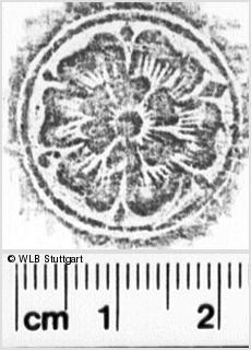 Image Description for https://www.wlb-stuttgart.de/kyriss/images/s0064616.jpg