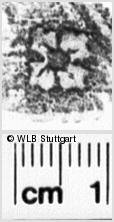 Image Description for https://www.wlb-stuttgart.de/kyriss/images/s0064620.jpg