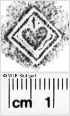Image Description for https://www.wlb-stuttgart.de/kyriss/images/s0064903.jpg
