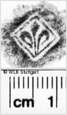Image Description for https://www.wlb-stuttgart.de/kyriss/images/s0065002.jpg