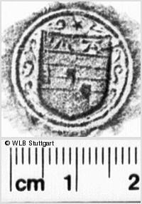 Image Description for https://www.wlb-stuttgart.de/kyriss/images/s0065601.jpg