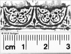 Image Description for https://www.wlb-stuttgart.de/kyriss/images/s0065609.jpg