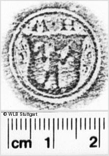 Image Description for https://www.wlb-stuttgart.de/kyriss/images/s0065701.jpg