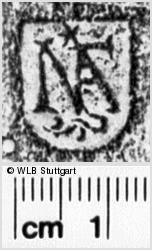 Image Description for https://www.wlb-stuttgart.de/kyriss/images/s0065801.jpg