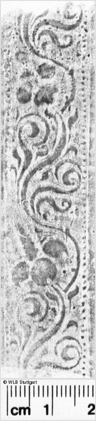 Image Description for https://www.wlb-stuttgart.de/kyriss/images/s0065811.jpg