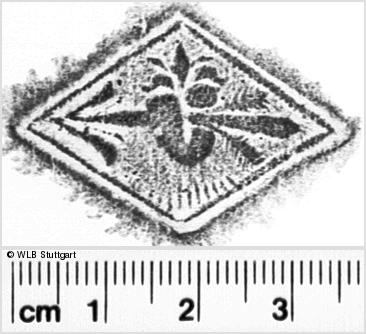 Image Description for https://www.wlb-stuttgart.de/kyriss/images/s0065903.jpg