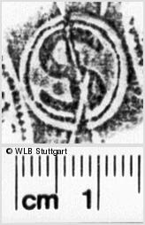 Image Description for https://www.wlb-stuttgart.de/kyriss/images/s0066001.jpg