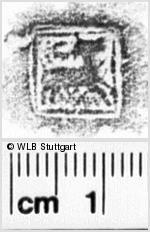Image Description for https://www.wlb-stuttgart.de/kyriss/images/s0066107.jpg