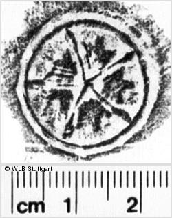 Image Description for https://www.wlb-stuttgart.de/kyriss/images/s0066403.jpg