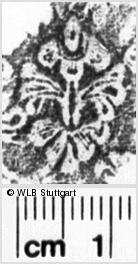 Image Description for https://www.wlb-stuttgart.de/kyriss/images/s0066407.jpg