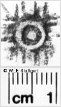 Image Description for https://www.wlb-stuttgart.de/kyriss/images/s0066411.jpg