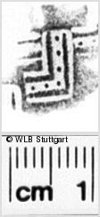 Image Description for https://www.wlb-stuttgart.de/kyriss/images/s0066505.jpg