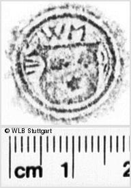 Image Description for https://www.wlb-stuttgart.de/kyriss/images/s0066801.jpg