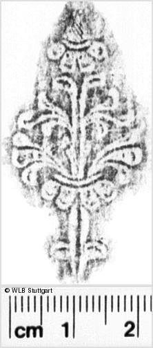 Image Description for https://www.wlb-stuttgart.de/kyriss/images/s0066802.jpg