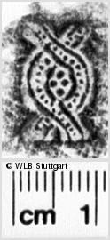 Image Description for https://www.wlb-stuttgart.de/kyriss/images/s0066903.jpg