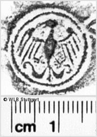Image Description for https://www.wlb-stuttgart.de/kyriss/images/s0070201.jpg