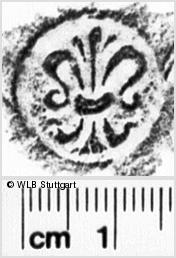 Image Description for https://www.wlb-stuttgart.de/kyriss/images/s0070204.jpg