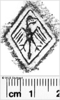 Image Description for https://www.wlb-stuttgart.de/kyriss/images/s0070209.jpg