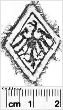 Image Description for https://www.wlb-stuttgart.de/kyriss/images/s0070210.jpg