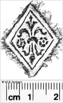 Image Description for https://www.wlb-stuttgart.de/kyriss/images/s0070211.jpg